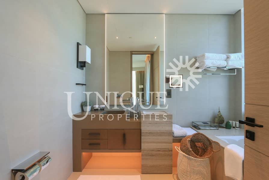 11 Best Layout 2 Bed in The Address Jumeirah