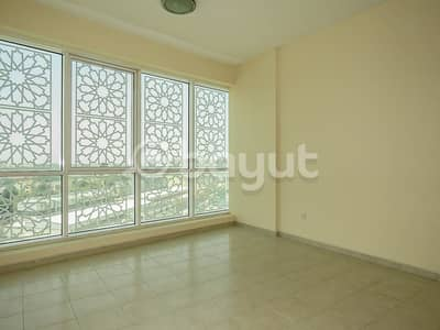 Studio for Rent in Discovery Gardens, Dubai - AWESOME STUDIO | AFFORDABLE  | CHILLER FREE