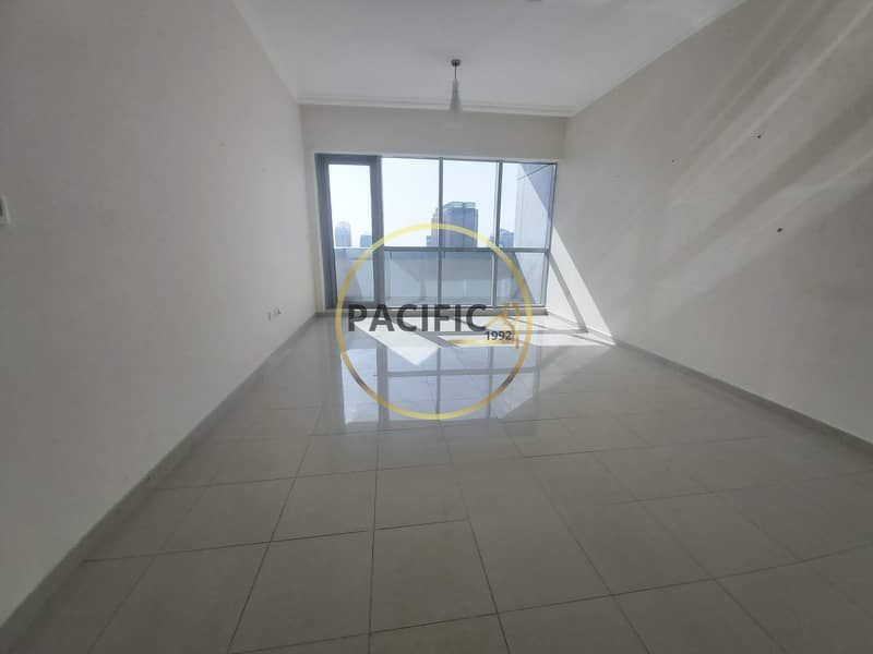 2 Full Marina View 3BR with Maids Room | Marina Bay Central