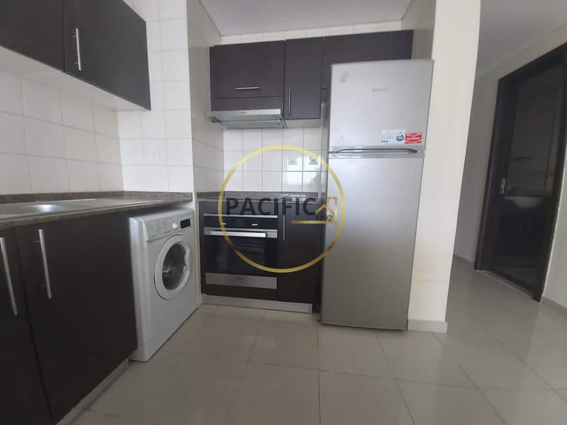 26 Full Marina View 3BR with Maids Room | Marina Bay Central