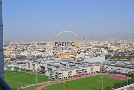 شقة 2 غرفة نوم للايجار في برشا هايتس (تيكوم)، دبي - Direct From Owner   1 Months Free   Type B    Chiller Free