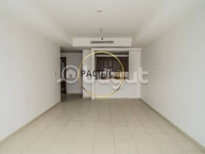 1 Bedroom Apartment for Rent in Barsha Heights (Tecom), Dubai - Direct from Owner | Chiller Free | No Balcony | Two Months Free