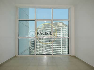 1 Bedroom Flat for Rent in Barsha Heights (Tecom), Dubai - Large 1BR for Rent | Prime Location | Tecom