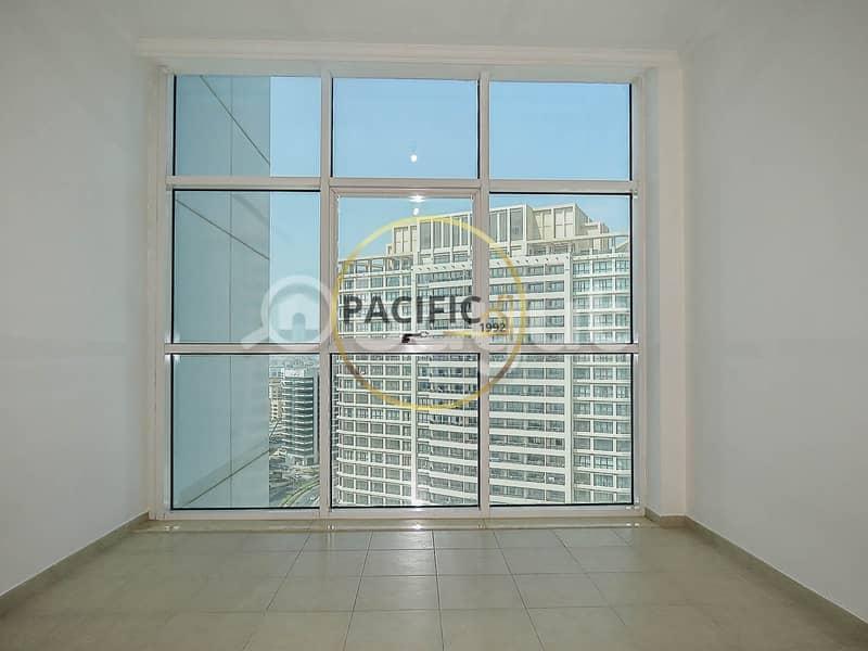 Large 1BR for Rent | Prime Location | Tecom