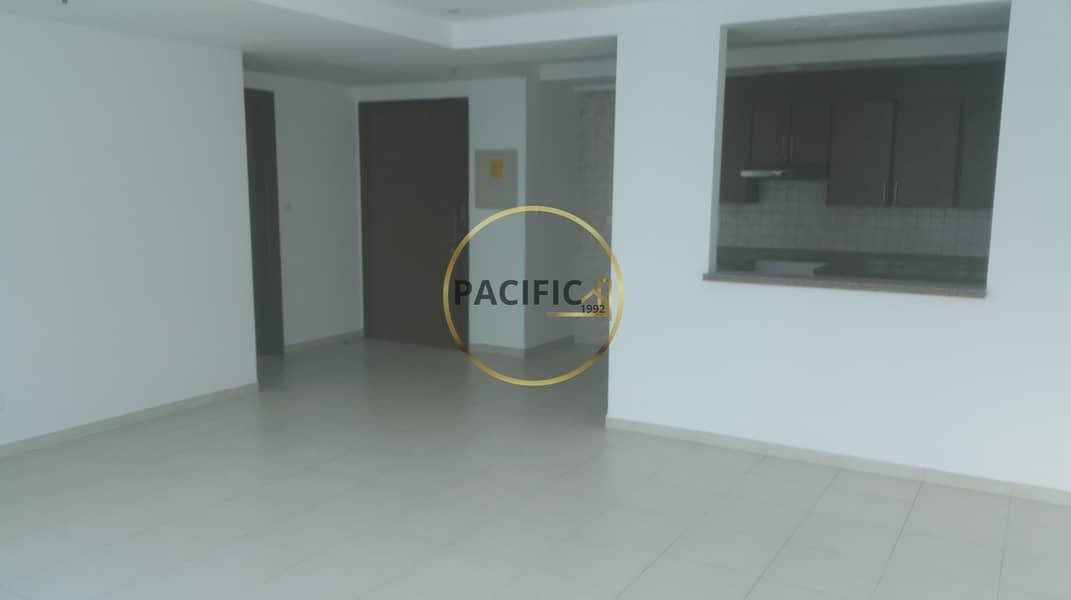 2 Large 1BR for Rent | Prime Location | Tecom