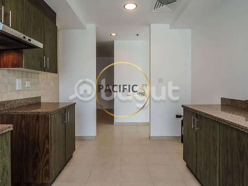 11 Large 1BR for Rent | Prime Location | Tecom
