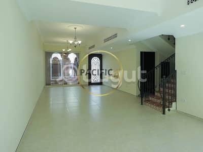 فیلا 5 غرف نوم للبيع في مردف، دبي - Six Villa Compound  I Completed
