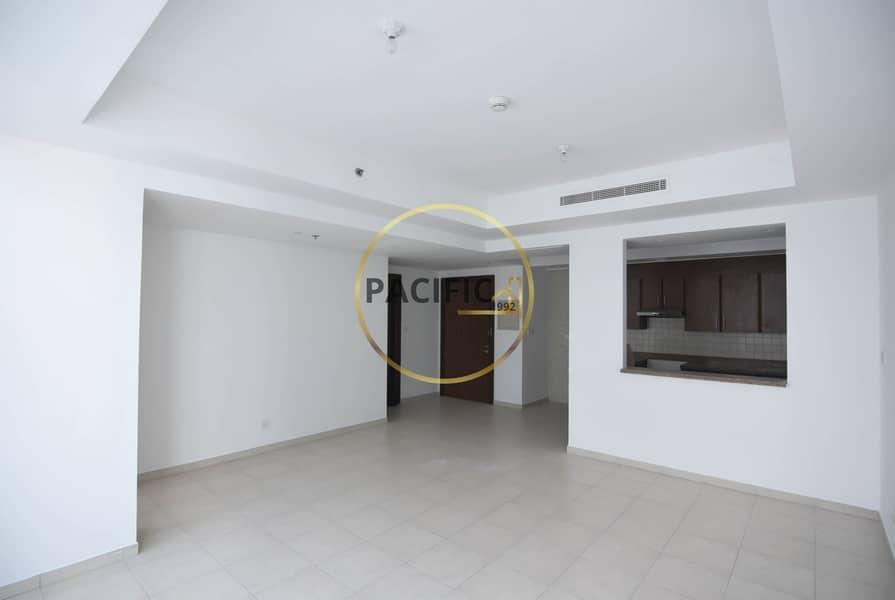 Direct Owner | No Commission | Chiller Free | 2 Months Rent Free|1BR NO Balcony