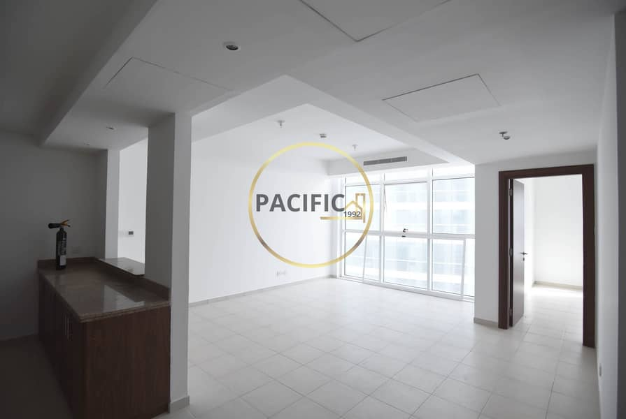 2 Direct Owner | No Commission | Chiller Free | 2 Months Rent Free|1BR NO Balcony