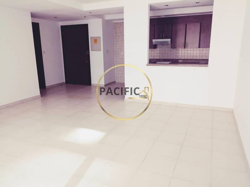 10 Direct Owner | No Commission | Chiller Free | 2 Months Rent Free|1BR NO Balcony
