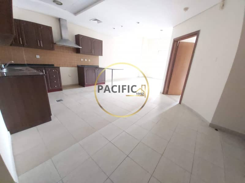 2 Direct Owner   No Commission  Modern Lay out 1 BR Affordable Price