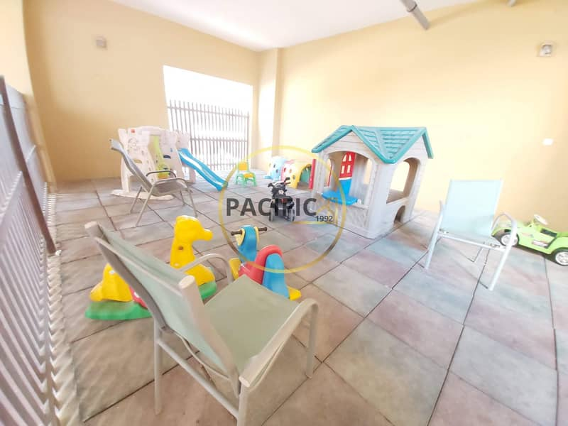15 Direct Owner   No Commission  Modern Lay out 1 BR Affordable Price