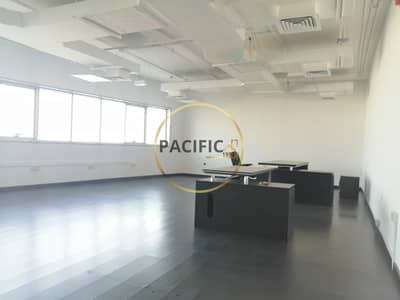Office for Rent in Barsha Heights (Tecom), Dubai - Multiple Fitted Office For Rent | Tecom