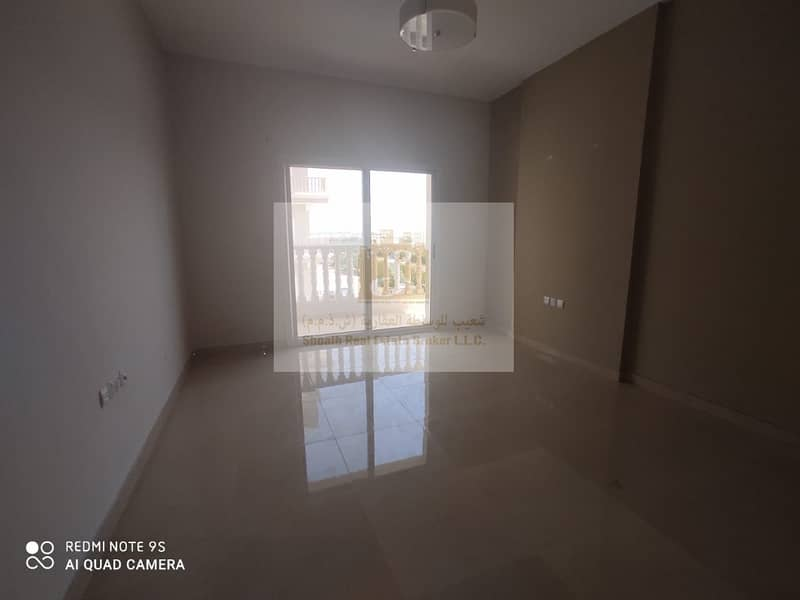 2 2BR For staff in Dubai Investment Park 1