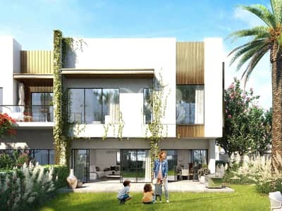 Luxurious 3BR Townhouse | Best Priced | Call Now