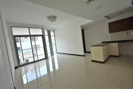 1 Bedroom Flat for Rent in Jumeirah Village Circle (JVC), Dubai - Best Price/Large Balcony/Spacious Area