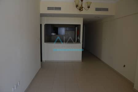 BELOW MARKET PRICE 2BHK FOR CASH BUYERS 480K  SIZE 1130