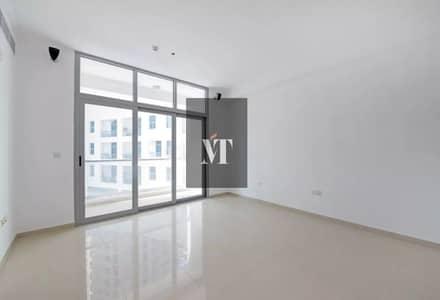 Studio for Sale in Dubai Marina, Dubai - Perfectly Priced Studio For Sale In DEC Tower 1