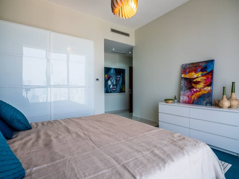 13 3 Spacious Bedrooms | Very Luxurious | Amazing Facilities