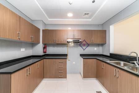 شقة 1 غرفة نوم للايجار في ديرة، دبي - 1 Month FREE! Shared Accommodation   ZERO Commission!  