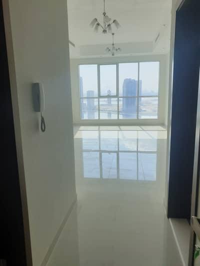 شقة 1 غرفة نوم للايجار في الخان، الشارقة - 1 Huge Bed| Limited Offer|3 Month Free
