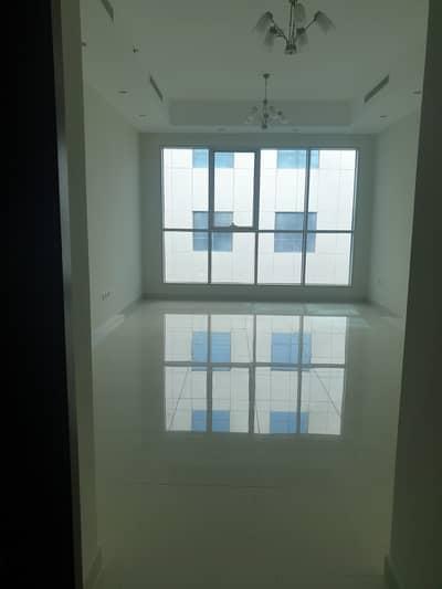 فلیٹ 1 غرفة نوم للايجار في الخان، الشارقة - Spacious 1 Bedroom I Brand New Building | 3 Months Free