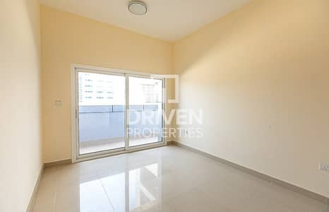 New 1 Bedroom Apartment