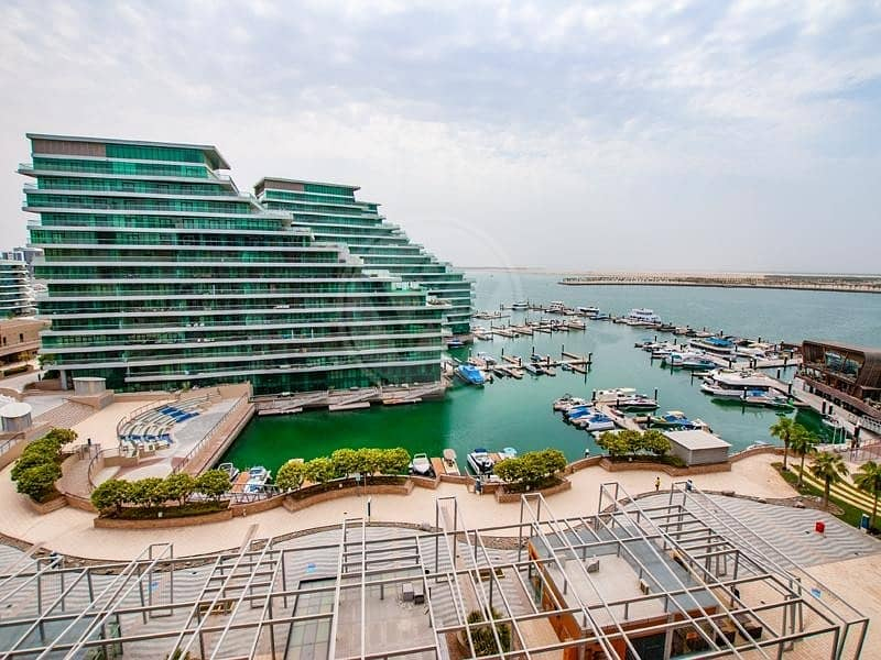 10 Rare opportunity! Full Sea view | Large terrace