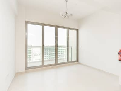 1 Bedroom Flat for Sale in Al Furjan, Dubai - RENT TO OWN | PAY 10% & MOVE IN | AL FURJAN