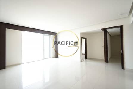 2 Bedroom Apartment for Rent in Business Bay, Dubai - Make An Offer | Stunning 2 BR | Semi-Furnished
