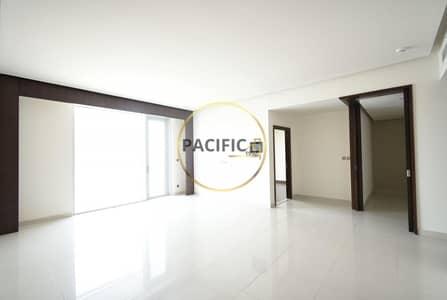شقة 2 غرفة نوم للايجار في الخليج التجاري، دبي - Make An Offer | Stunning 2 BR | Semi-Furnished