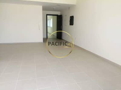 1 Bedroom Apartment for Rent in Dubai Silicon Oasis, Dubai - No Commission | 1 Month Rent Free | With Balcony