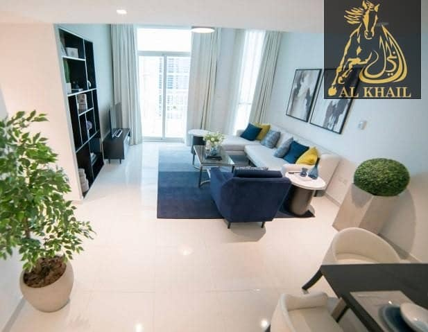 2 Pay 10% And Move In Brand New 1 Bedroom
