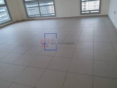 2 Bedroom Flat for Rent in Barsha Heights (Tecom), Dubai - Chiller Free | All Amenities | close to Metro