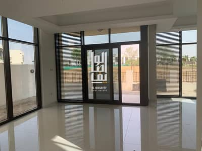 5 Bedroom Villa for Sale in DAMAC Hills (Akoya by DAMAC), Dubai - NOW LIVE IN AMAZING COMMUNITY - DISCOUNTED PRICE