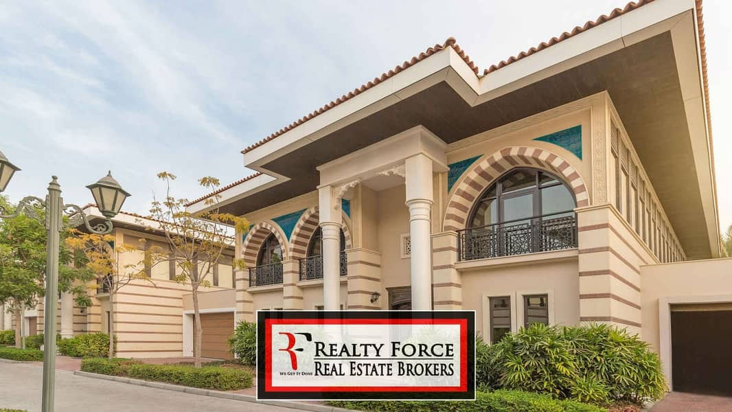 2 LOWEST PRICE FURNISHED W/PRIVATE POOL BEACH FRONT
