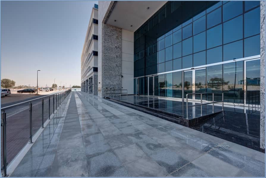 15 LUXURY BUILDING | BRAND NEW | DIRECT TO OWNER