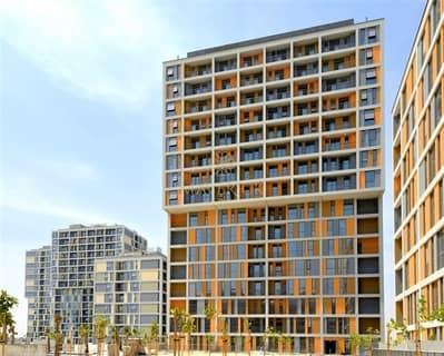 استوديو  للايجار في مدينة دبي للإنتاج، دبي - Brand New | Huge Studio | Balcony+Wardrobes