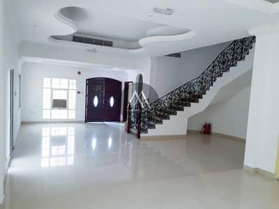 5 Bedroom Villa for Rent in Umm Suqeim, Dubai - Prime location l Large villa for commercial use
