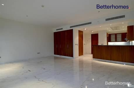 Studio for Rent in DIFC, Dubai - Studio | Available Now | Great Location