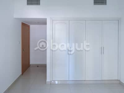 شقة 2 غرفة نوم للايجار في المدينة العالمية، دبي - BEST DEAL | 1 MONTH FREE | NO COMMISSION