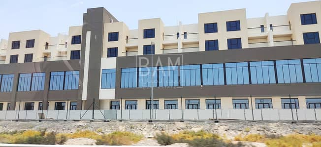 Office for Rent in Al Warsan, Dubai - OFFICES AVAILABLE IN DIFFERENT SIZE FOR AFFORDABLE PRICE