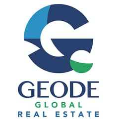 Geode Global Real Estate One Person Company LLC