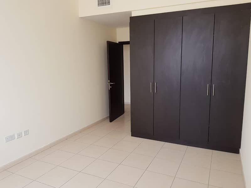 No Commission 3BR + Maid Open View Two Covered Parking