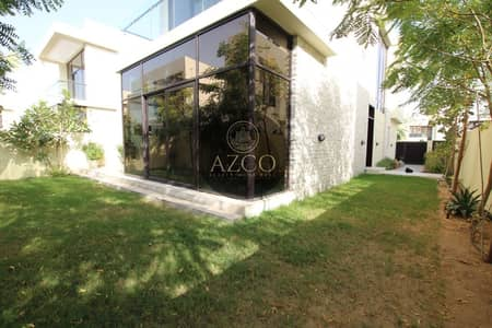 5 Bedroom Villa for Rent in DAMAC Hills (Akoya by DAMAC), Dubai - UPGRADED | QUALITY LIVING | LANDSCAPED GARDEN | EQUIPPED KITCHEN