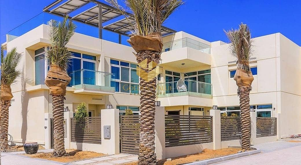 2 4000 AED monthly installment