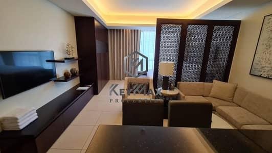 Complimentary / Luxurious Interior Decor Design
