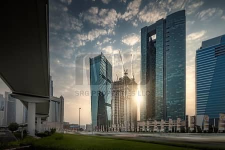 Office for Rent in Sheikh Zayed Road, Dubai - Raised Flooring |  Prestigious Location Rent @ 100 Dhs
