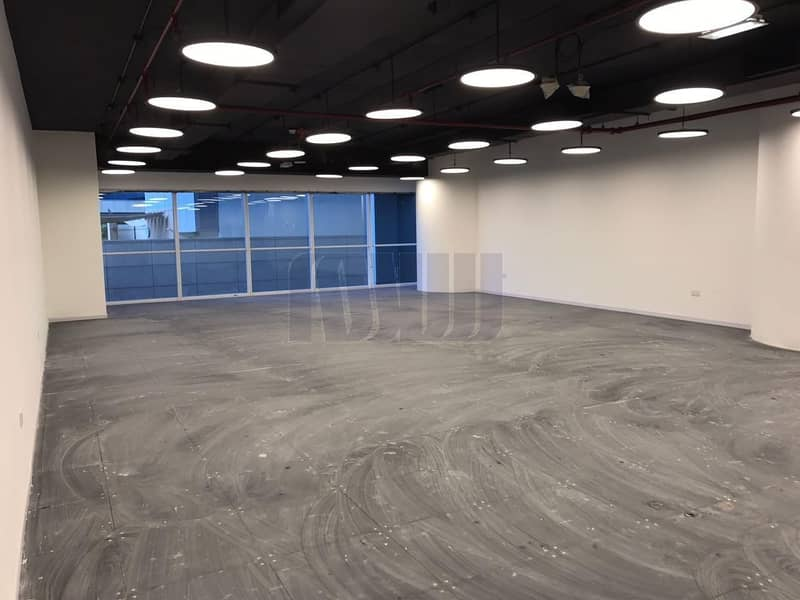 2 Centrally Located on SZR   Fitted Office   Rent @ 145 PSF