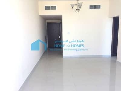 فلیٹ 1 غرفة نوم للبيع في مثلث قرية الجميرا (JVT)، دبي - AMAZING DEAL | One Bedroom | For SALE!
